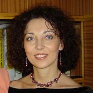 PhDr. Ingrid Balážová