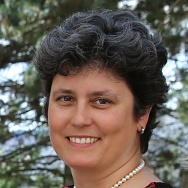 Mgr. Barbora Podobová