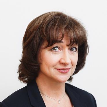 PhDr. Nadežda Zemaníková, PhD.