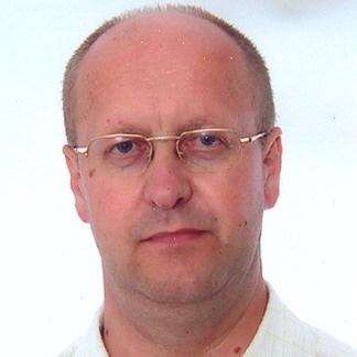 doc. PaedDr. Július Lomenčík, PhD.
