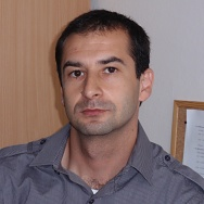 doc. PhDr. Peter Mičko, PhD.