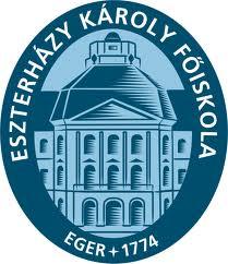 Eszterházy Károly Foiskola