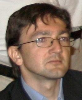 Marek Syrný