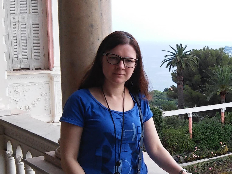 PhDr. Miriam Lengová, M.A.