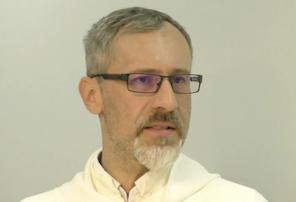 Gabriel Hunčaga, PhD.