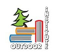 Outdoor Institute