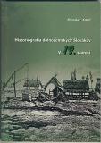 Historiografia dolnozemských Slovákov v 19. storočí.
