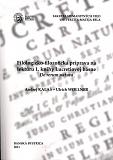 Filologicko-filozofická príprava
