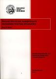 Rozvoj literárnej kompetencie metódami tvorivej dramatiky
