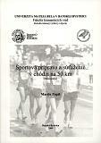 Športová príprava a súťaženie v chôdzi na 50 km