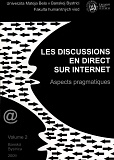 Les discussion 2