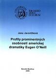 Profily prominentných osobností americkje dramatiky Eugen