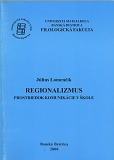Regionalizmus