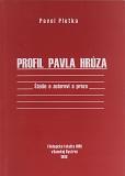 Profil Pavla Hrúza