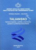 Taliansko. vybrané kapitoly z politiky ...